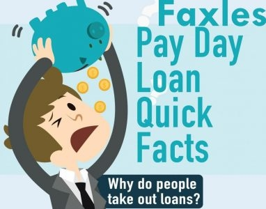 No Fax Payday Loans - efaxlesspaydayloans.ca