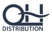 QH DISTRIBUTION INC