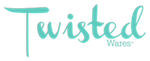 Twisted Wares™