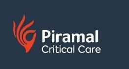 Piramal Critical Care Inc.
