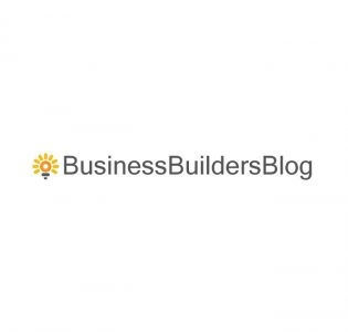 Business Builders Blog