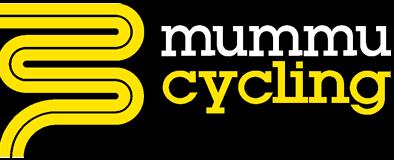 Tour de France Official Tour Operators - Mummu Cycling