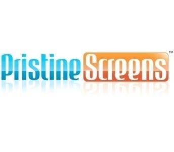 Pristine Screens