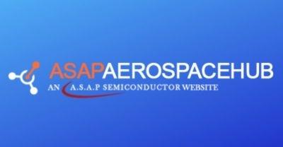 ASAP Aerospace Hub