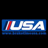Brake Time USA