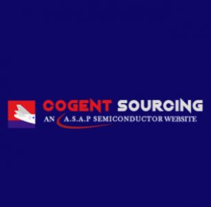 Cogent Sourcing