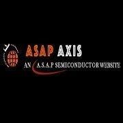 ASAP Axis