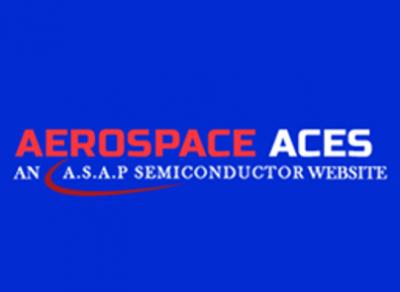 Aerospace Aces