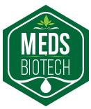 Medsbiotech CBD