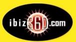Ibiz360.com