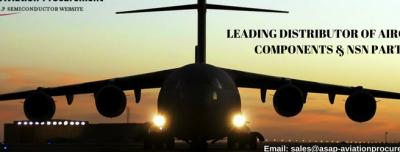 ASAP Aviation Procurement
