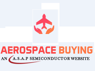 Aerospace Buying