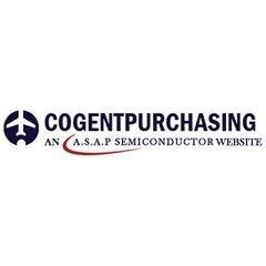 Cogent Purchasing