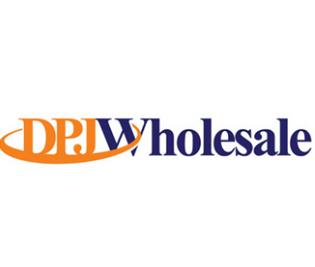 DPJ Wholesale