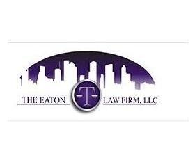 EATON FAMILY LAW GROUP