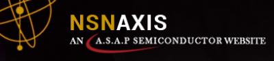 NSN Axis