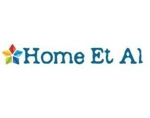 Home Et Al