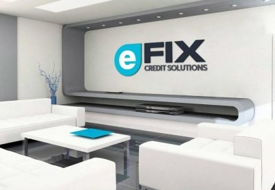 E-Fix Credit Solutions