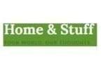 Home & Stuff