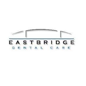 Eastbridge Dental Care