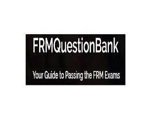 FRMQuestionBank