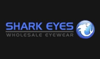 Shark Eyes, Inc.