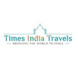 Travel Agents in India