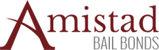 Amistad Bail Bonds