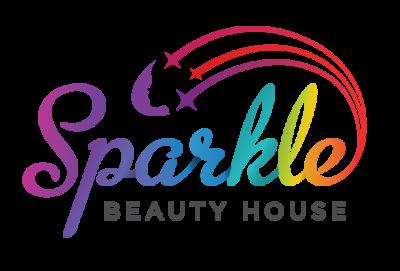 Sparkle Beauty House