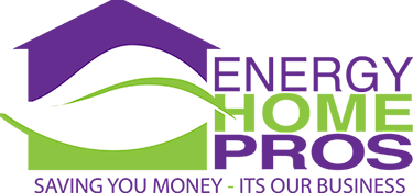 Energy Home Pros