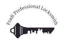Fradi Professional Locksmith