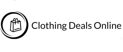 Clothing Deals Online