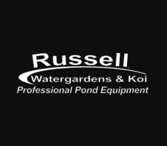 Russell Watergardens