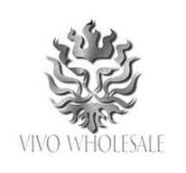 Vivo Wholesale Inc.