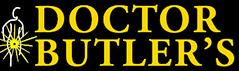 Doctor Butler's