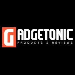 Gadgetonic