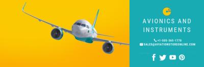 Aviation Store Online