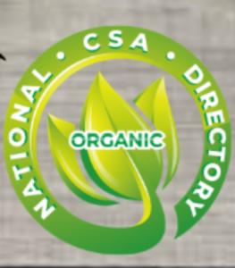 National CSA Directory