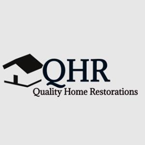 Quality Home Restorations Inc.