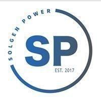 Solgen Power