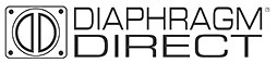 Diaphragm Direct