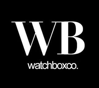 WatchBoxCo