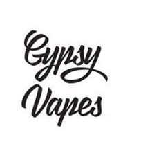 Gypsy Vapes