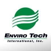 Enviro Tech International