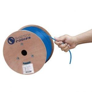 Smartech Cables