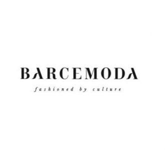 Barcemoda
