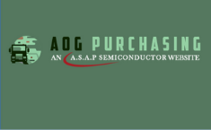 AOG Purchasing