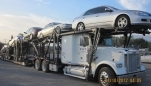 FHT Auto Transport, Inc A Nationwide Auto Hauler