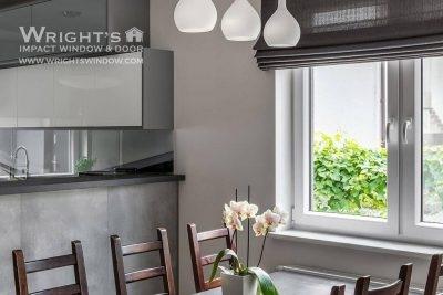 Wrights Impact Window & Door