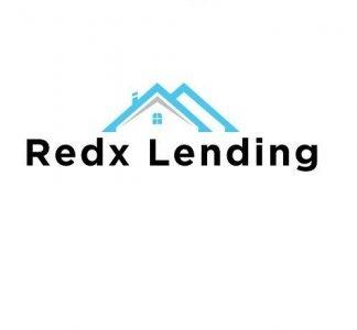 Redx Lending